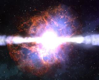 Galactic Outflows: A Stellar Matter?