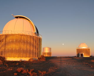 A day (and night) in the life of an observational astronomer