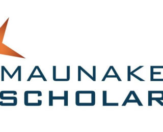 Flipping the Paradigm: How Maunakea Scholars brings Astronomy Research to the Classroom