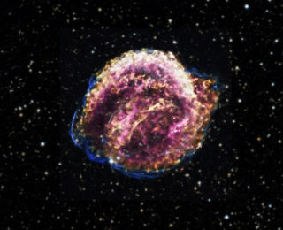 Remnant Tales: Uncovering the Link Between Type Ia Supernova Ejecta and Planetary Nebulae