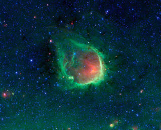 Are HII regions and star formation fila-meant to be together?