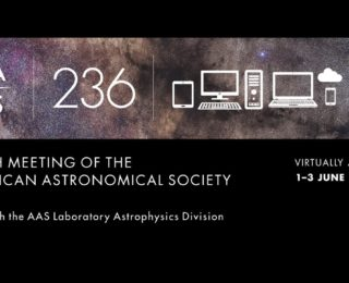 Astrobites at AAS 236: Welcome