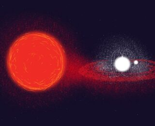 Lack of spacetime squiggles limit how much a pulsar can be squashed