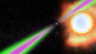 The First Gamma-Ray Pulsar Confirmed by the People