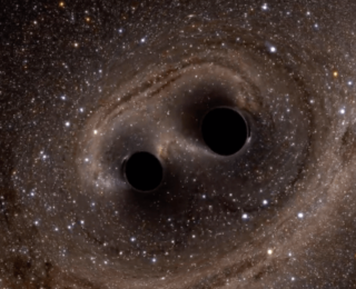 UR #32: Simulations of Black Hole Evolution over Cosmic Time Periods