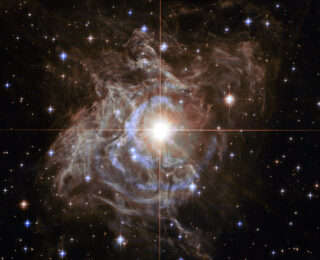 The Eyes of GAIA: Peering Into Our Galaxy's Variable Nature