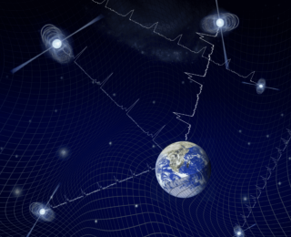 NANOGrav may have heard hints of the spacetime symphony's bassline hum