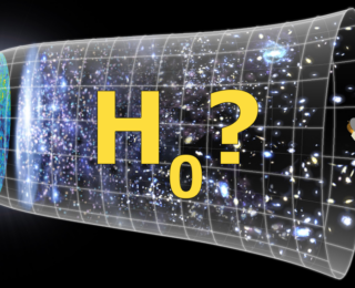 Solving the Hubble tension might require more than changing the early Universe