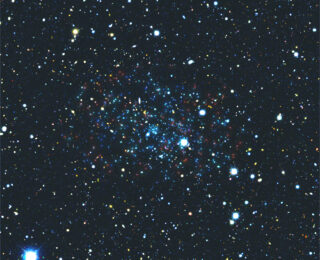 A Sip of Reionisation to Quench the Smallest Dwarf Galaxies