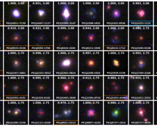 HOLISMOKES, Lenses Ahoy! – Using Neural Networks to find Strong Gravitational Lenses