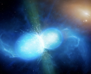 UR: Measuring the Hubble Constant With Dynamical Tides In Inspiraling Neutron Star Binaries