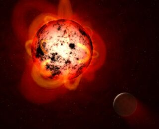 UR: Using ALMA to Detect Millimeter Flaring Emission from Proxima Centauri