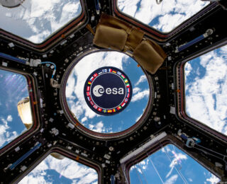 The Young Graduate Trainee scheme at the European Space Agency