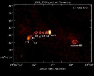UR: ALMA Observations of Extragalactic Optical Jets Suggest the Need for at Least Three Emission Components
