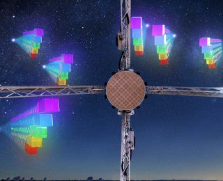 Bursting the Hubble Trouble Bubble: Measuring H0 with Fast Radio Bursts