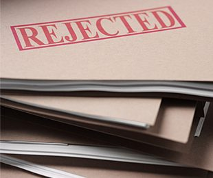 When Your Palace Crumbles Overnight: Being Rejected from PhD Programs (A Personal Experience)