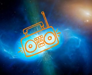 Radio reports from GW170817, 1200 days since the kilonova
