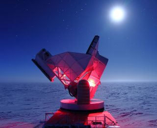 H0 tension: South Pole-arization edition with SPT-3G