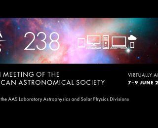 Meet the AAS Keynote Speakers: Dr. Daniel Stern
