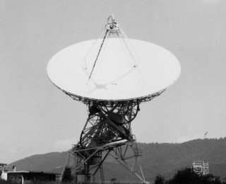 The Origins of the Search for Extraterrestrial Intelligence