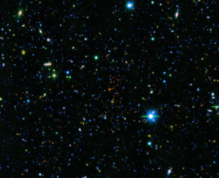 Red, dead (and flat?) galaxies in distant clusters