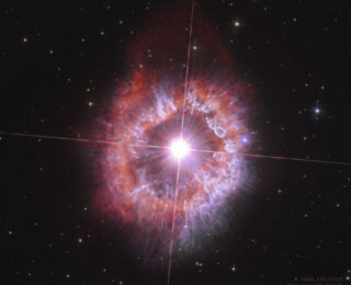 Cosmic Coughs: The Dust Production of Luminous Blue Variables