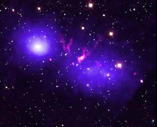 Self-Interacting Dark Matter: A Better Destroyer of Galaxies