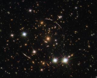 How was the universe reionized? Cosmic sunbursts provide hints