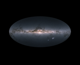 Exploring the Invisible Milky Way