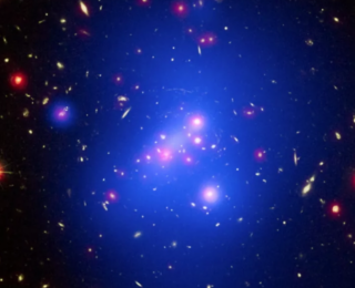 Emulating Galaxy Clusters