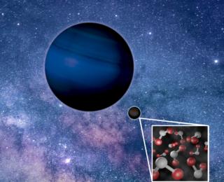 Liquid Water on Exomoons beneath Sunless Skies